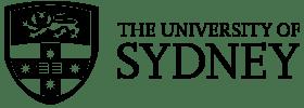 logo-syd-uni
